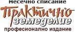 С. Боянова за пазара на месни продукти в България